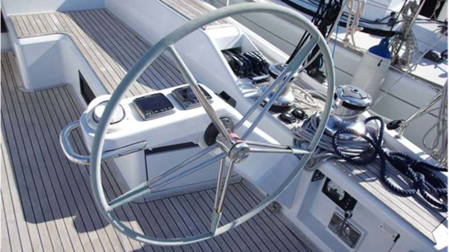 grand-soleil-46-lc-exterior-(3)-boat-barco