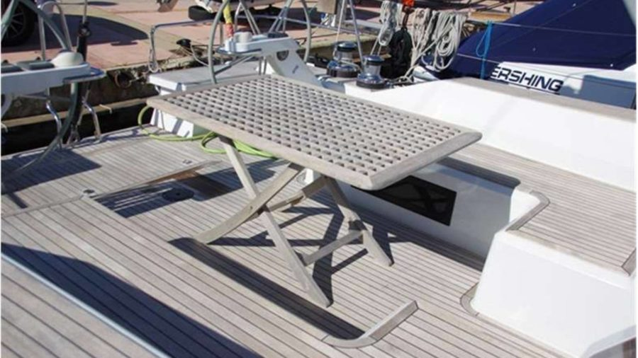 grand-soleil-46-lc-exterior-(6)-boat-barco