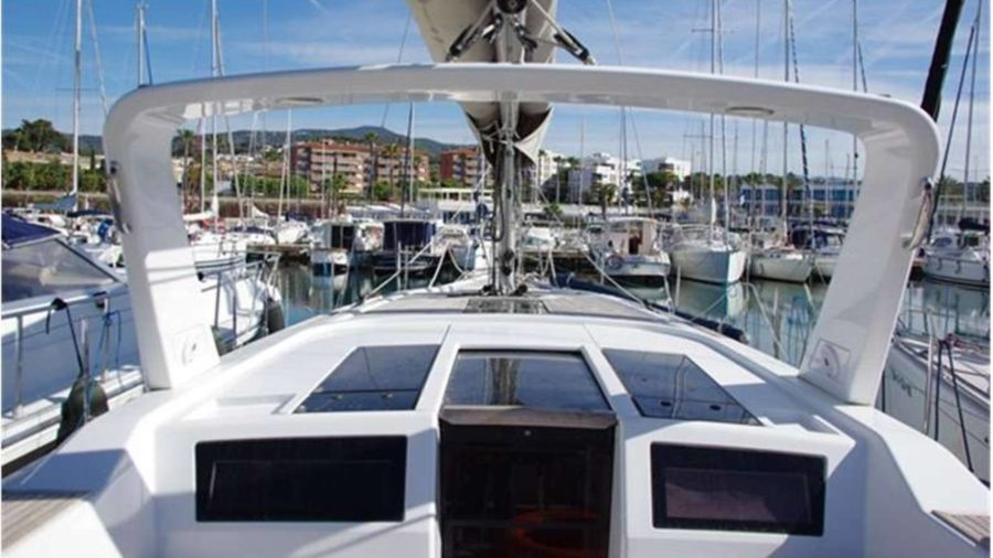 grand-soleil-46-lc-exterior-(7)-boat-barco