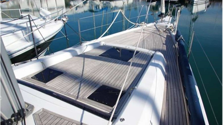 grand-soleil-46-lc-exterior-(8)-boat-barco