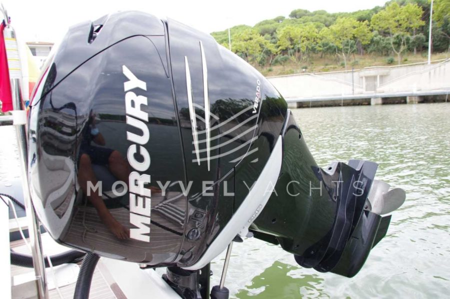 NUOVA JOLLY PRINCE 35 SPORT CABIN EXTERIOR WEB (10)