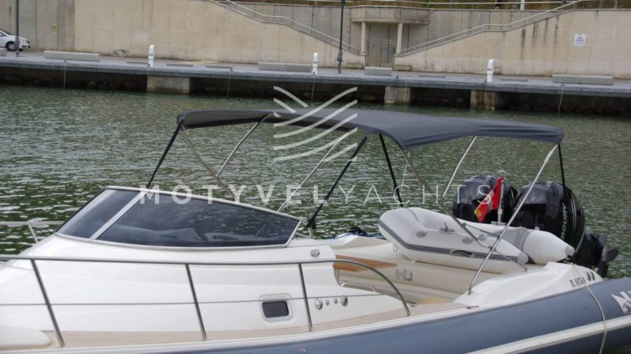 NUOVA JOLLY PRINCE 35 SPORT CABIN EXTERIOR WEB (7)