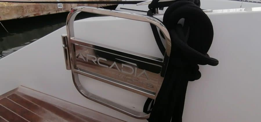 ARCADIA SHERPA EXTERIOR (9)