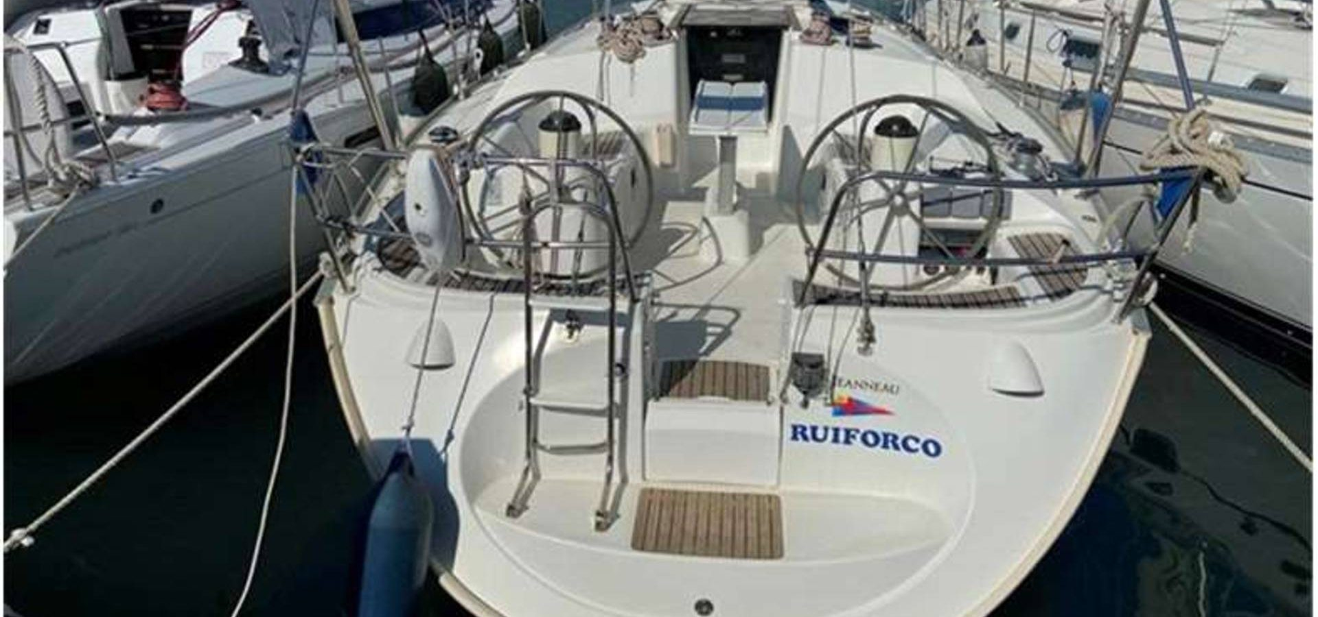 jeanneau_so_40_exterior_1-boat-barco